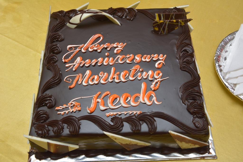 Marketing-Keeda-206