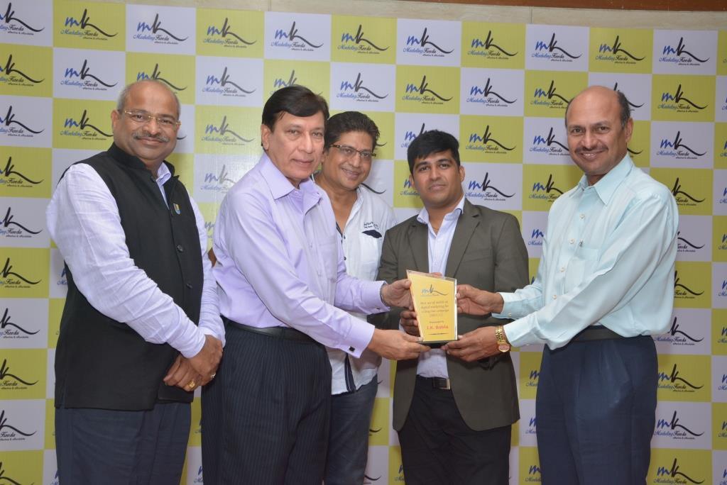 Marketing-Keeda-Award-GLT-Jaysingh-Babla