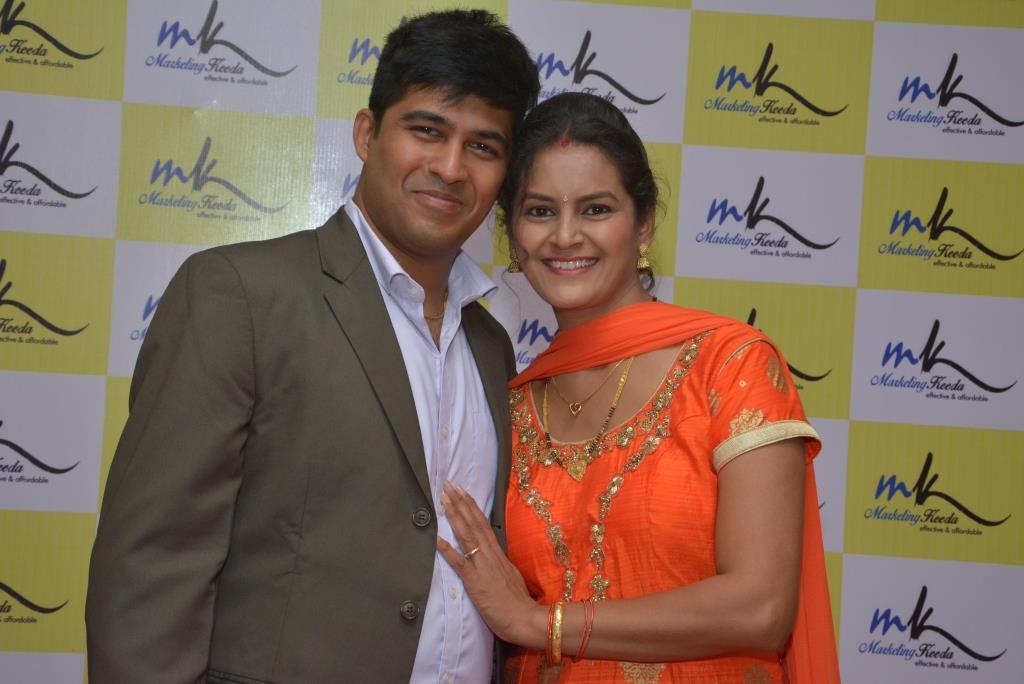Marketing-Keeda-Founder-Rajesh-Salian-Cofounder-Dipali-Salian-3