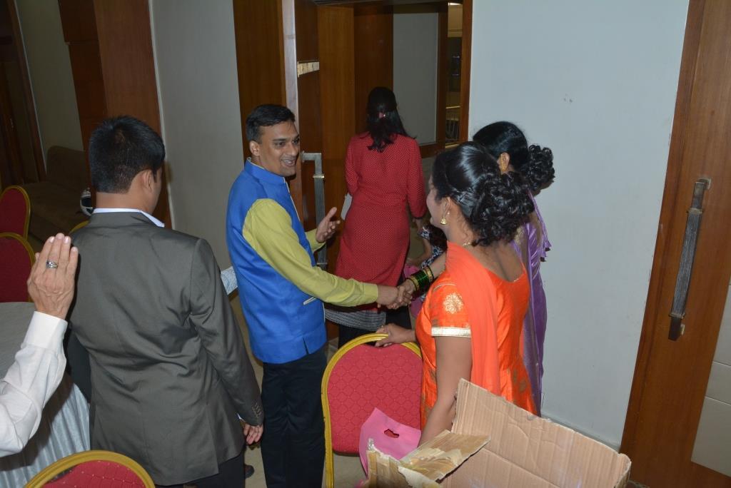 Marketing-Keeda-Lion-Sachin-Biyani-Award-Maheshwari