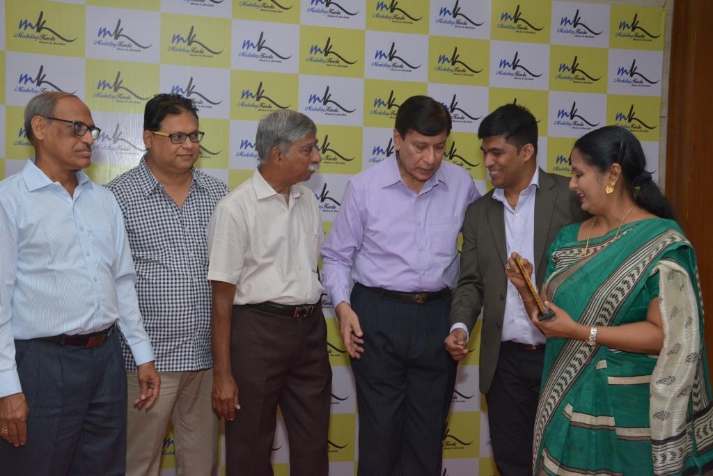 Marketing-Keeda-Meena-Ramaswamy