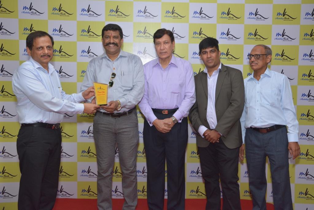 Marketing-Keeda-Rajeev-Churi-NKCCAF-1